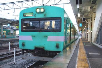 20100809_113-g401.JPG