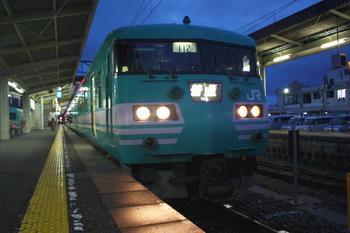 20100809_117-g4.JPG