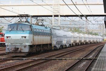 20101003_ef66-101.JPG