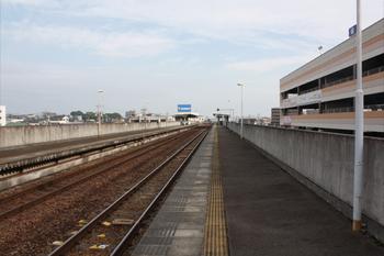 20101003_ogawa-2.JPG