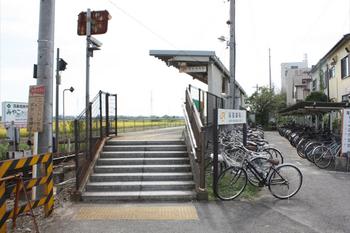 20101003_owarimorioka.JPG