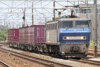 EF200-20.jpg